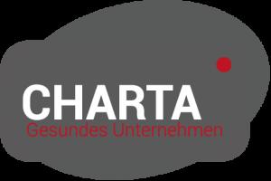 CHARTA Gesundes Unternehmen